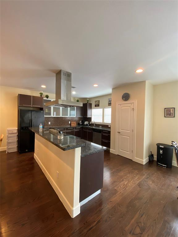 3045 Clinton Drive Property Photo - Houston, TX real estate listing