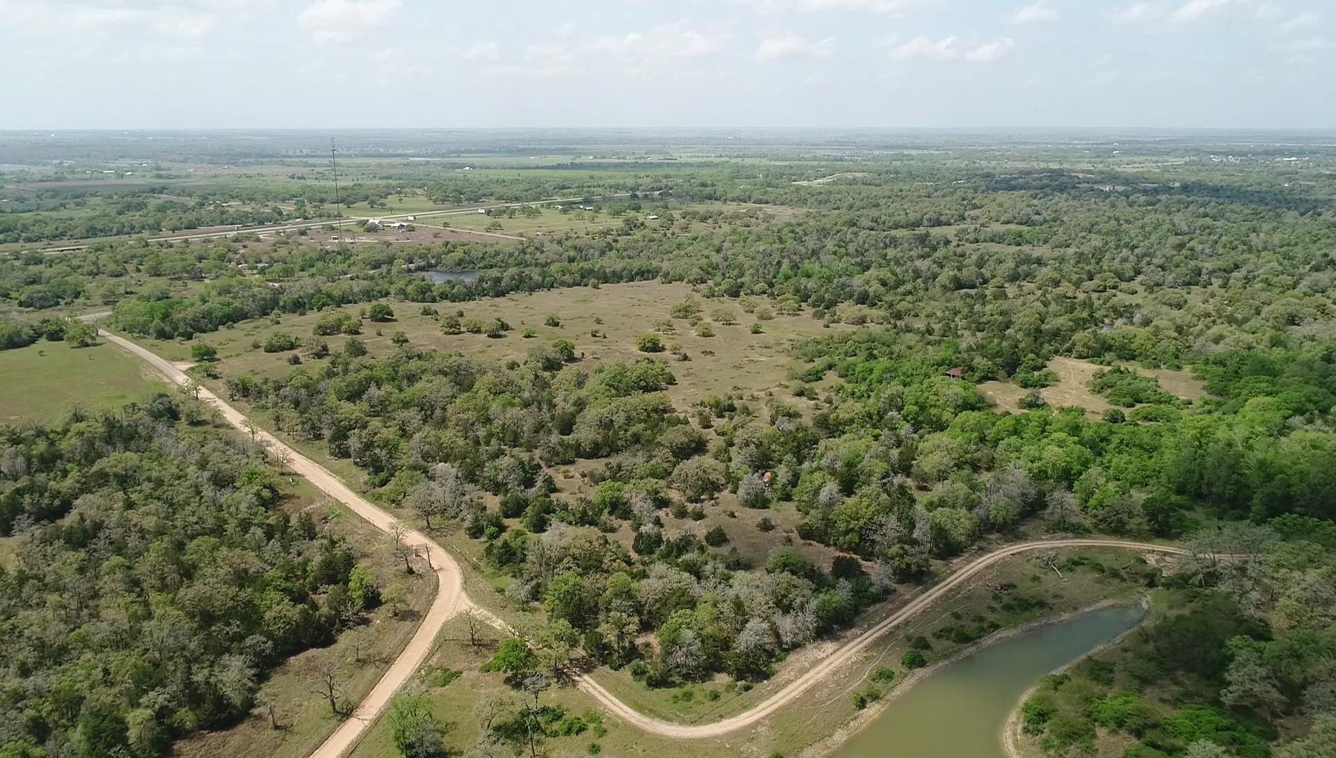 0 Hildebrandt Road Property Photo - Columbus, TX real estate listing