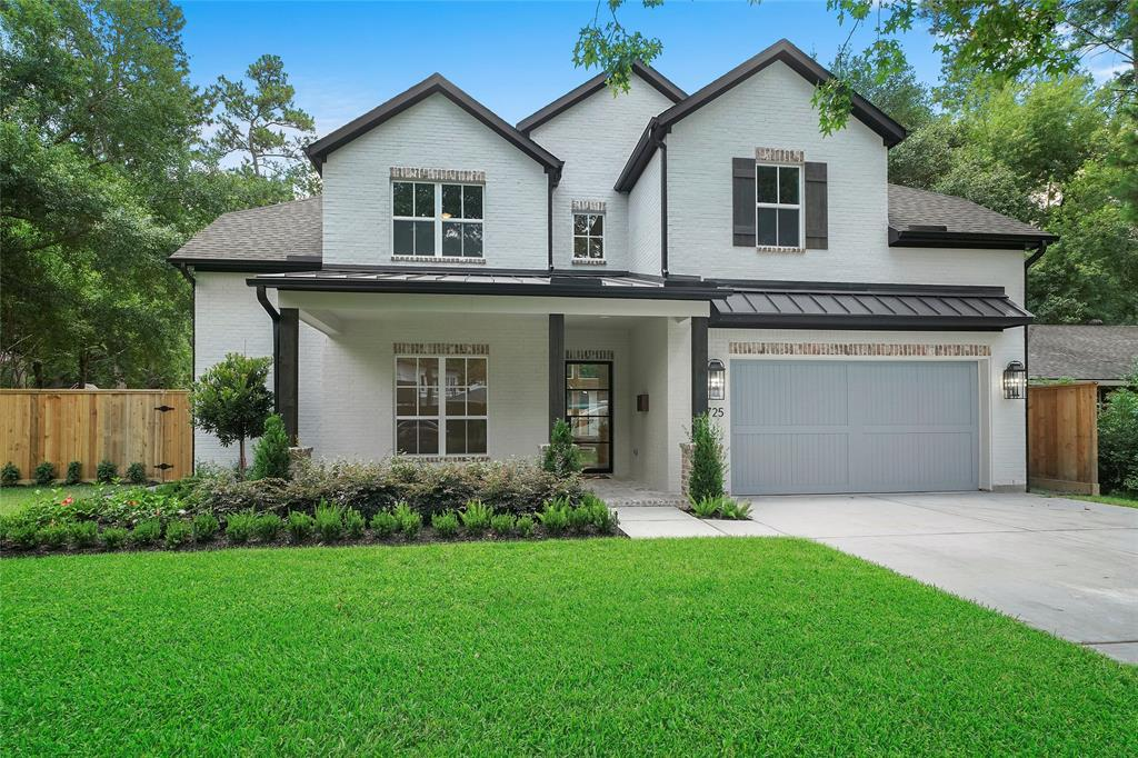 9725 Warwana Road Property Photo - Houston, TX real estate listing