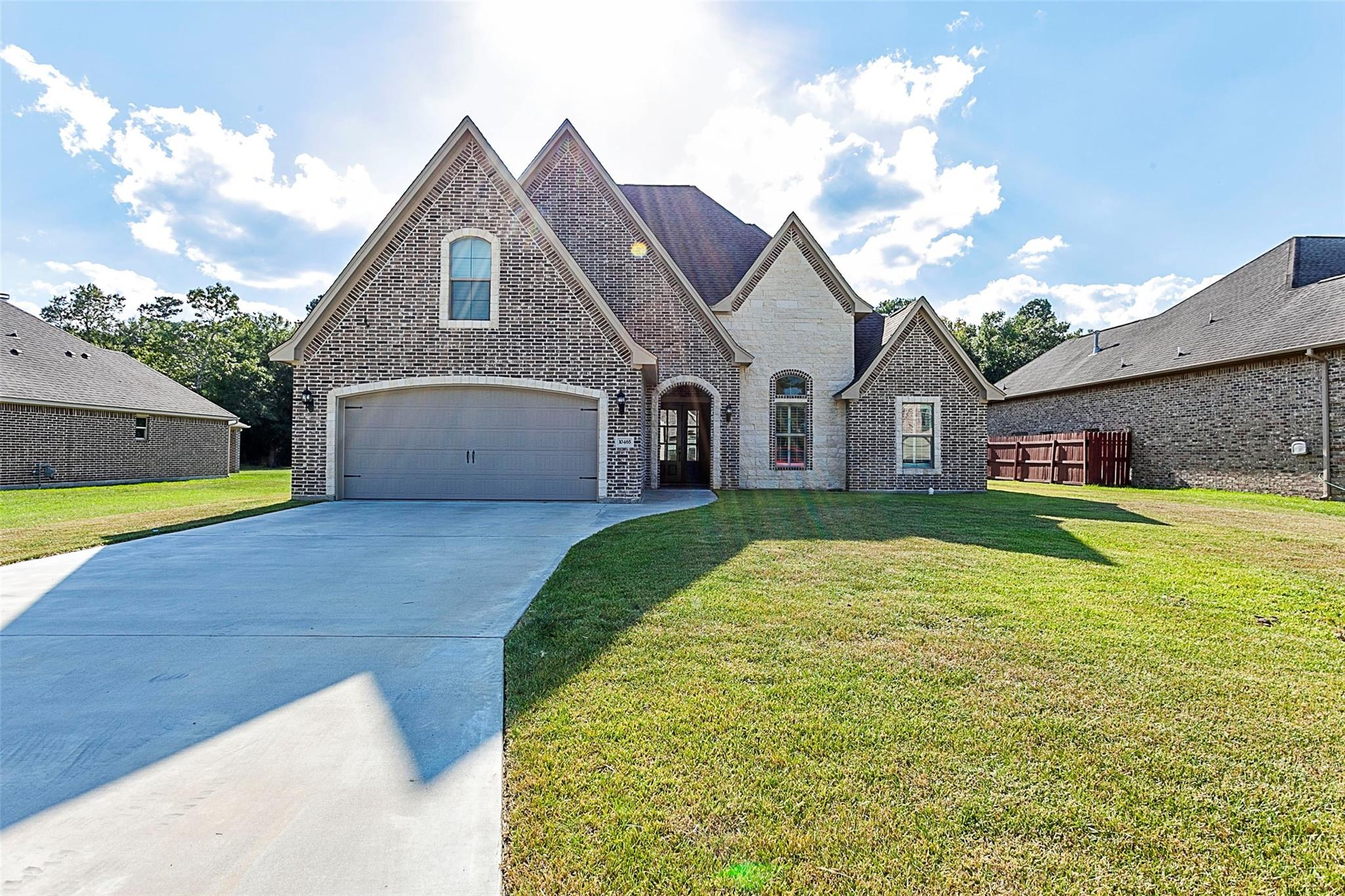 10465 Jordan Avenue Property Photo - Beaumont, TX real estate listing