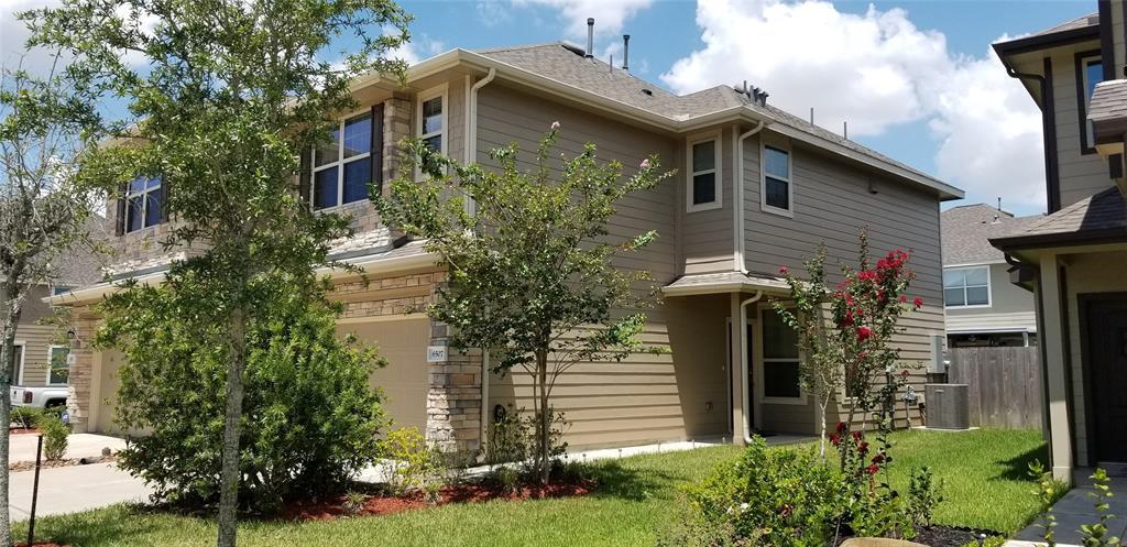 6507 Stoney Creek Drive, Pasadena, TX 77503 - Pasadena, TX real estate listing