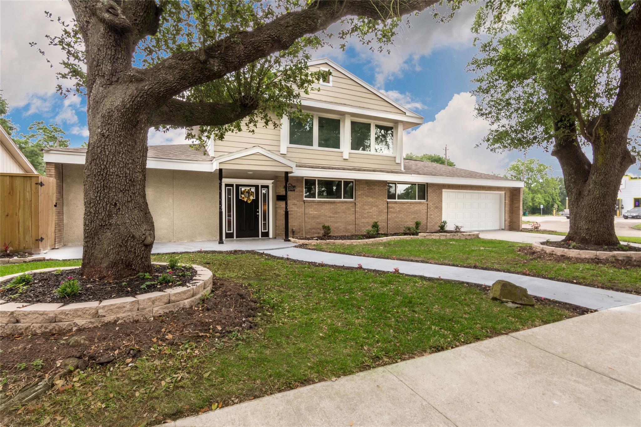 2315 Harper Drive Property Photo - Pasadena, TX real estate listing