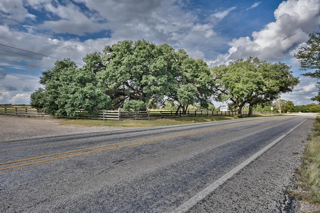 3570 S State Highway 237 Property Photo - Round Top, TX real estate listing