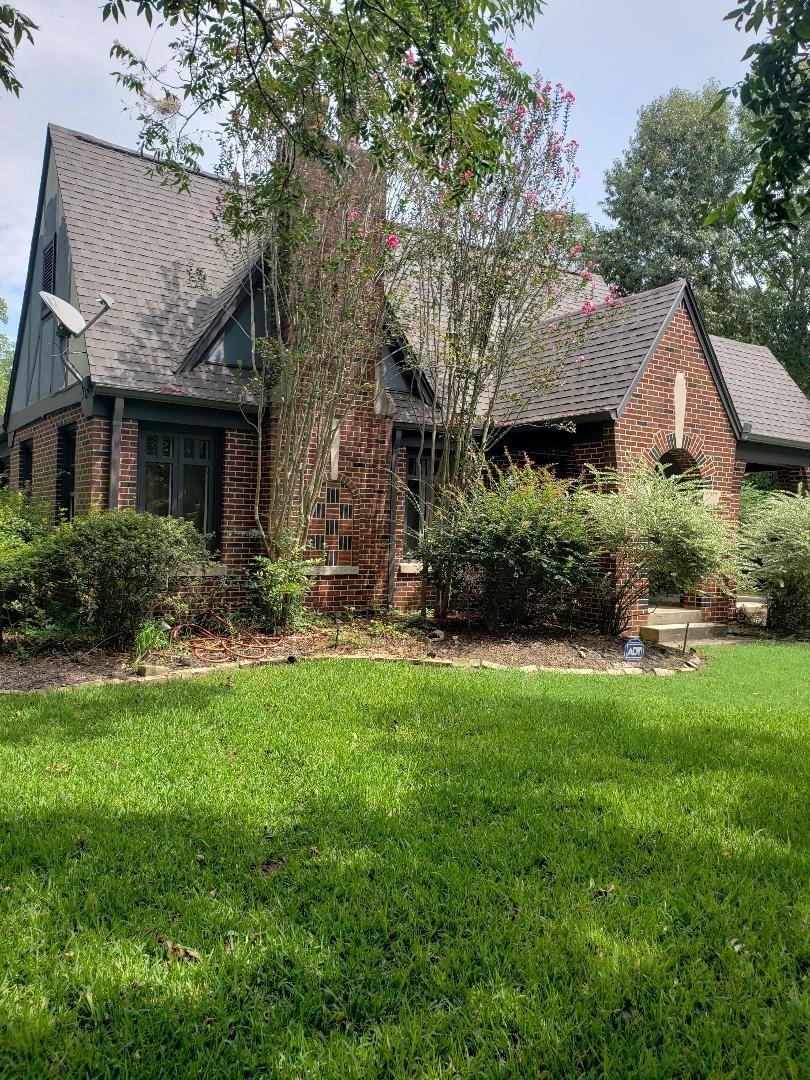 112 S S Grace Street Property Photo 1