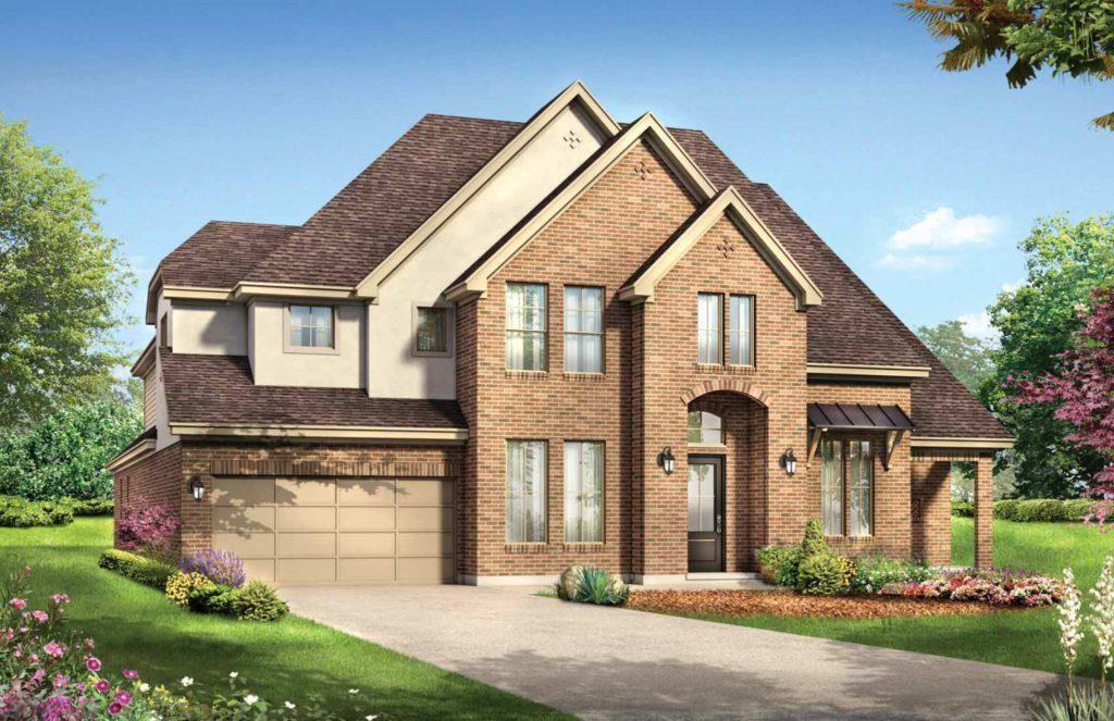 30626 South Creek Way Property Photo 1