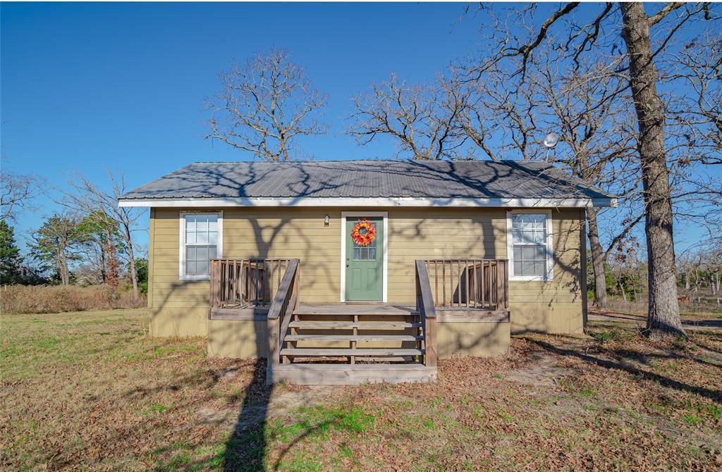 11685 N US Highway 75, Buffalo, TX 75831 - Buffalo, TX real estate listing