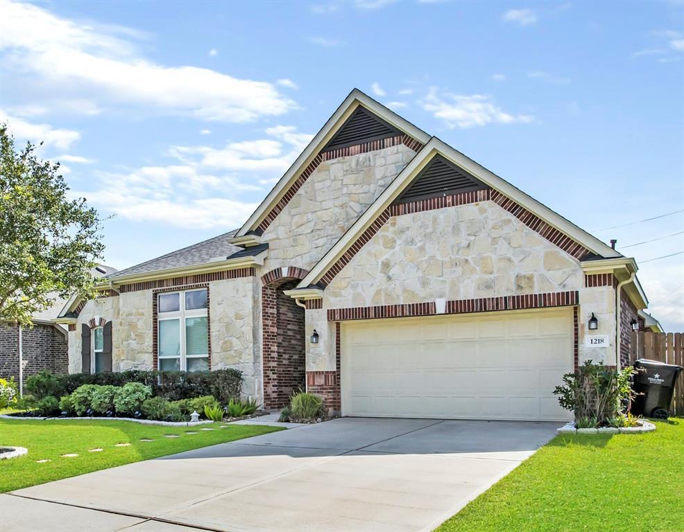 Anserra Real Estate Listings Main Image