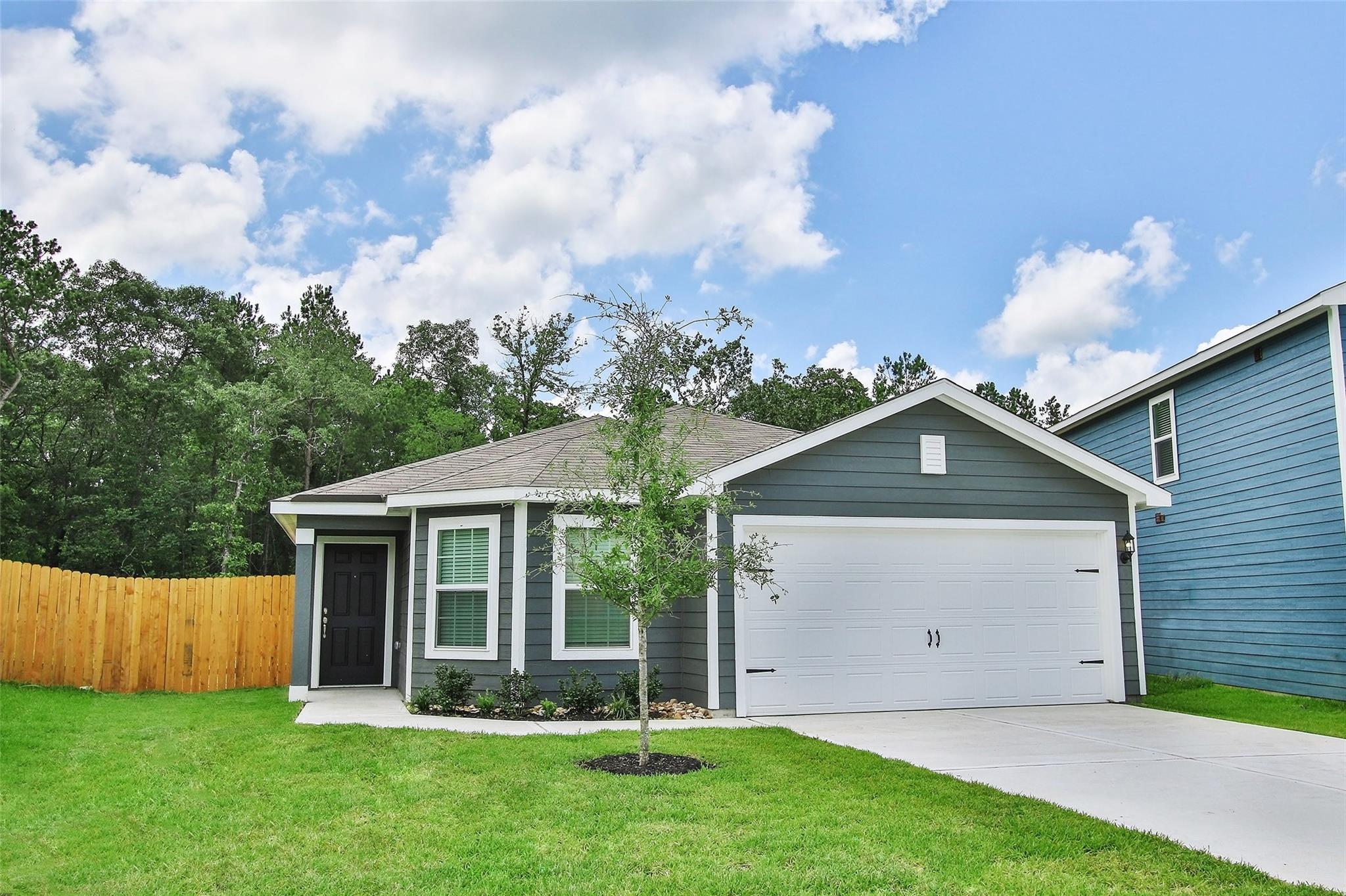 8431 Longshore Slope Road Property Photo - Cove, TX real estate listing