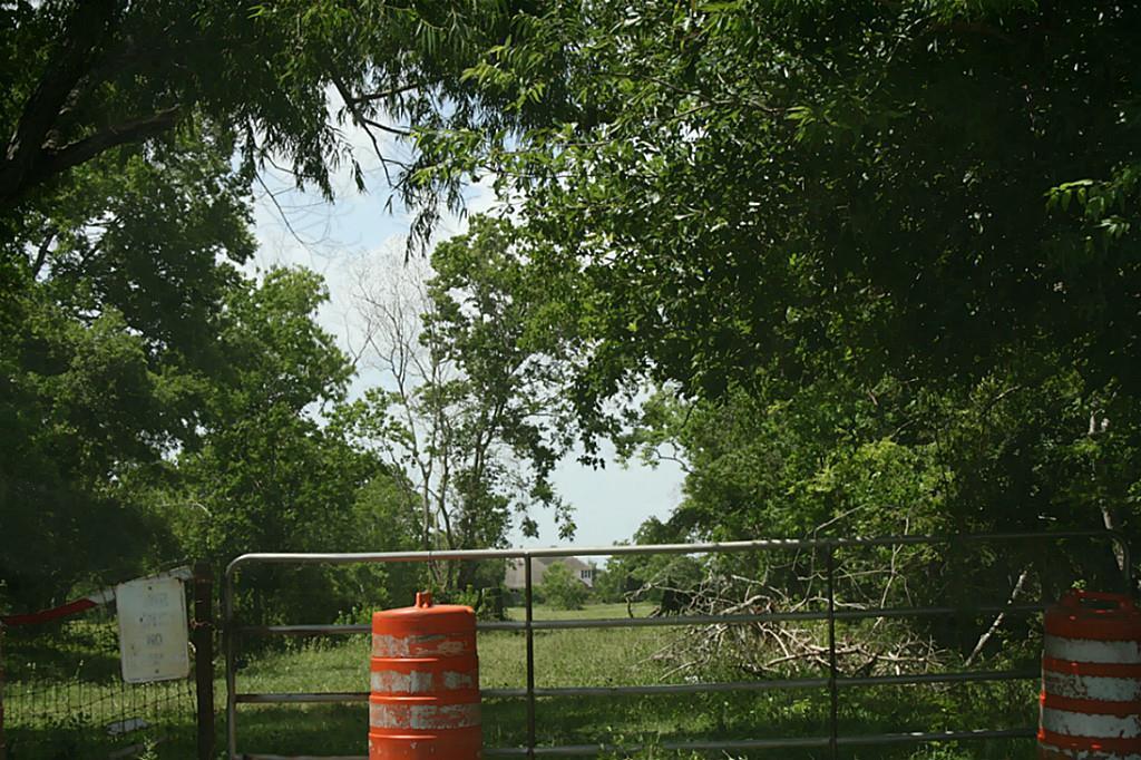 4606 Anthony Lane Property Photo - Pasadena, TX real estate listing