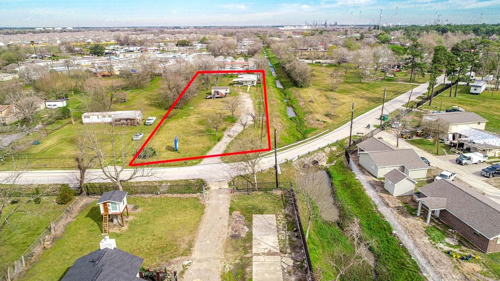 15451 Elgin Street, Channelview, TX 77530 - Channelview, TX real estate listing