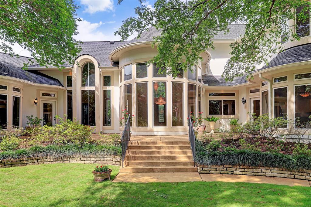 903 Enclave Lake Dr Drive, Houston, TX 77077 - Houston, TX real estate listing