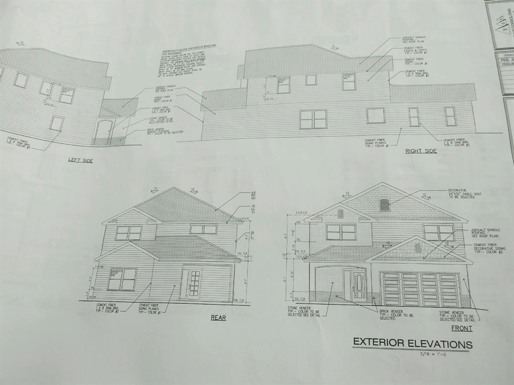 4312 Maggie Street, Houston, TX 77051 - Houston, TX real estate listing