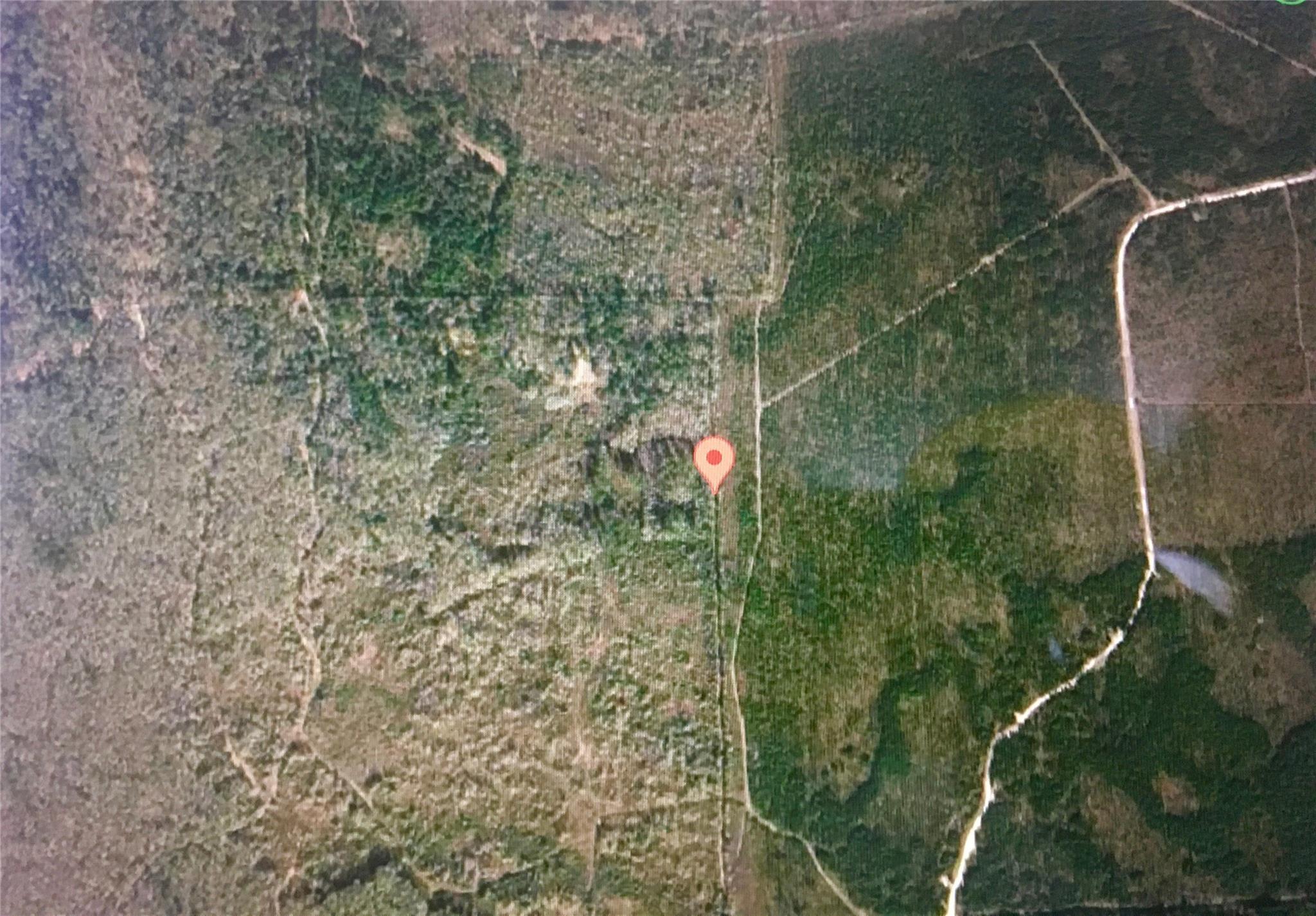 0 Ab162 Woods Property Photo