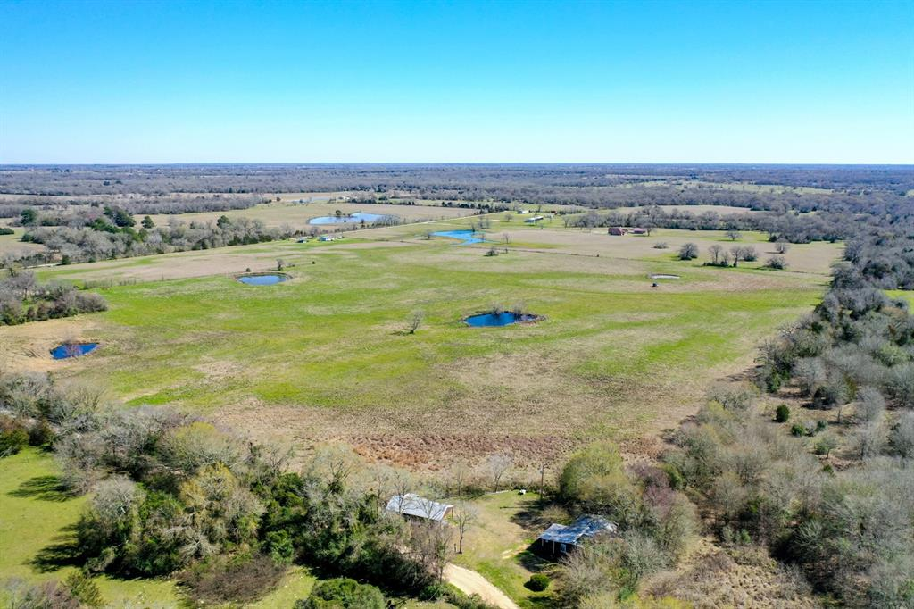 3293 Donaho Rd Property Photo - North Zulch, TX real estate listing