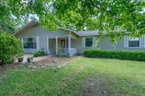 9848 Fm 149 Road, Montgomery, TX 77316 - Montgomery, TX real estate listing