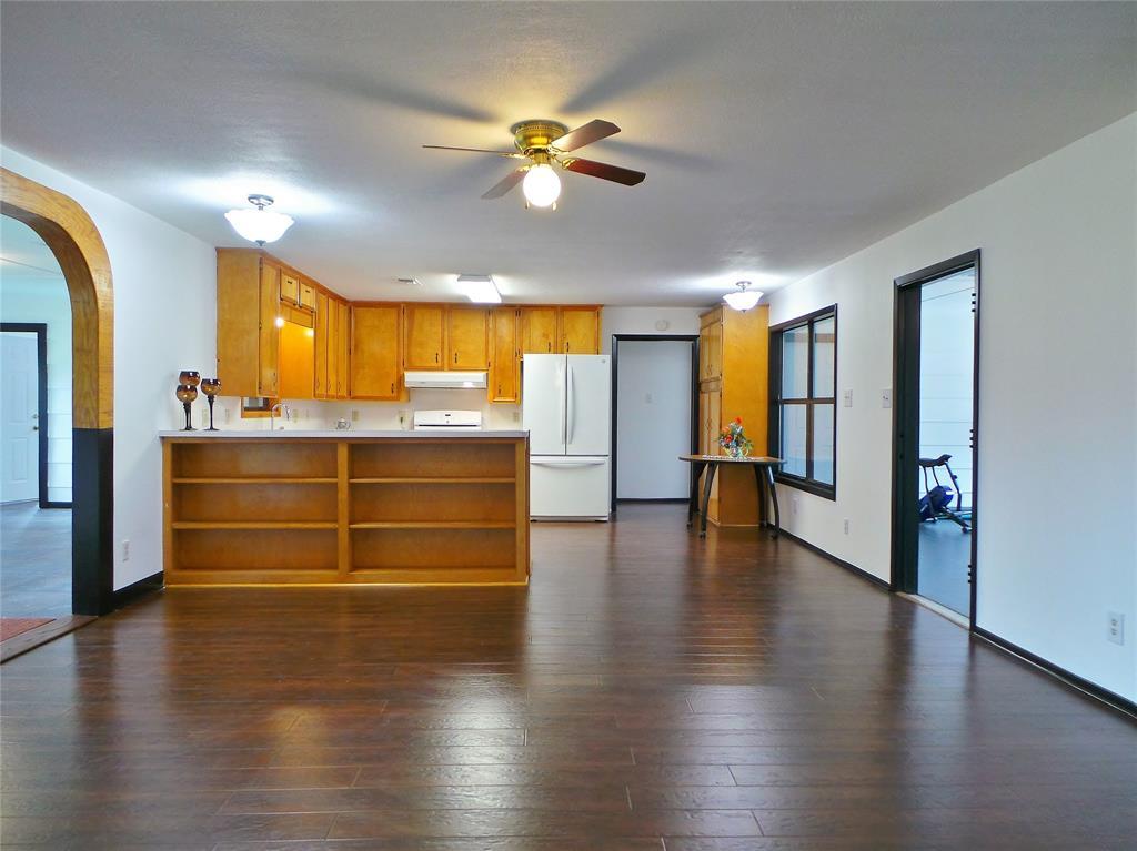4966 Koppe Bridge Road, College Station, TX 77845 - College Station, TX real estate listing