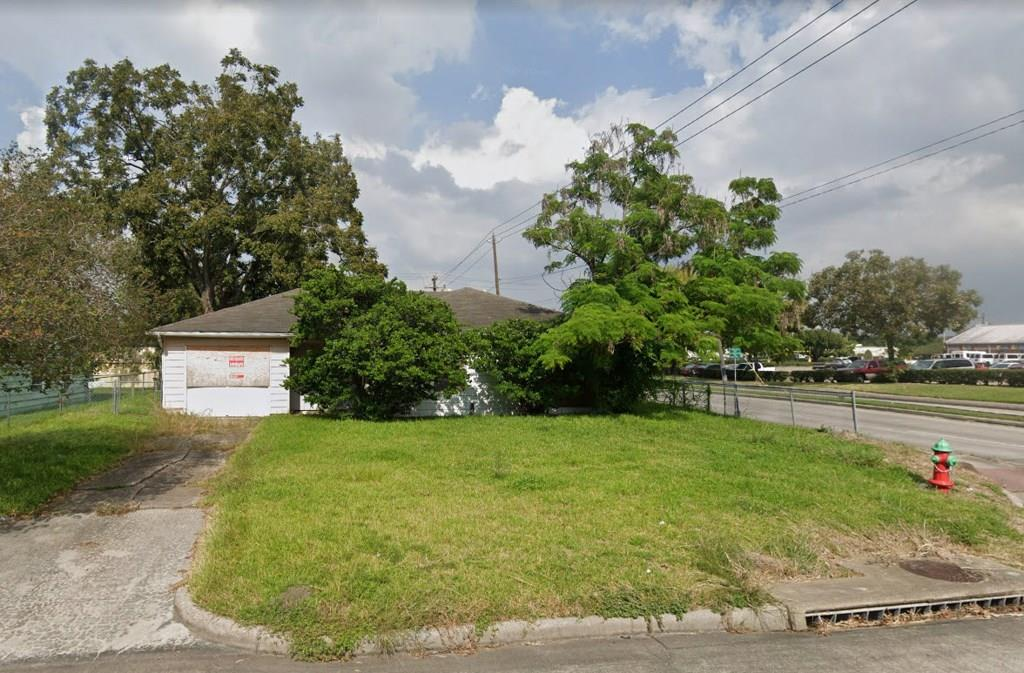 1315 Aberdeen Road Property Photo