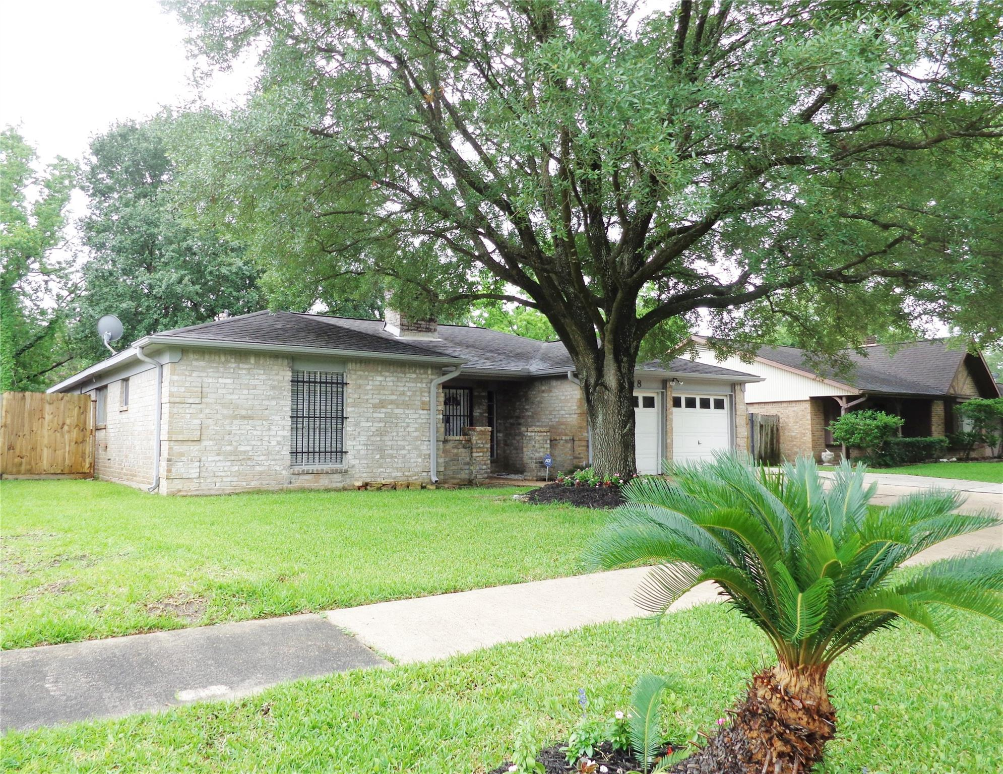 13818 Waterville Way Property Photo