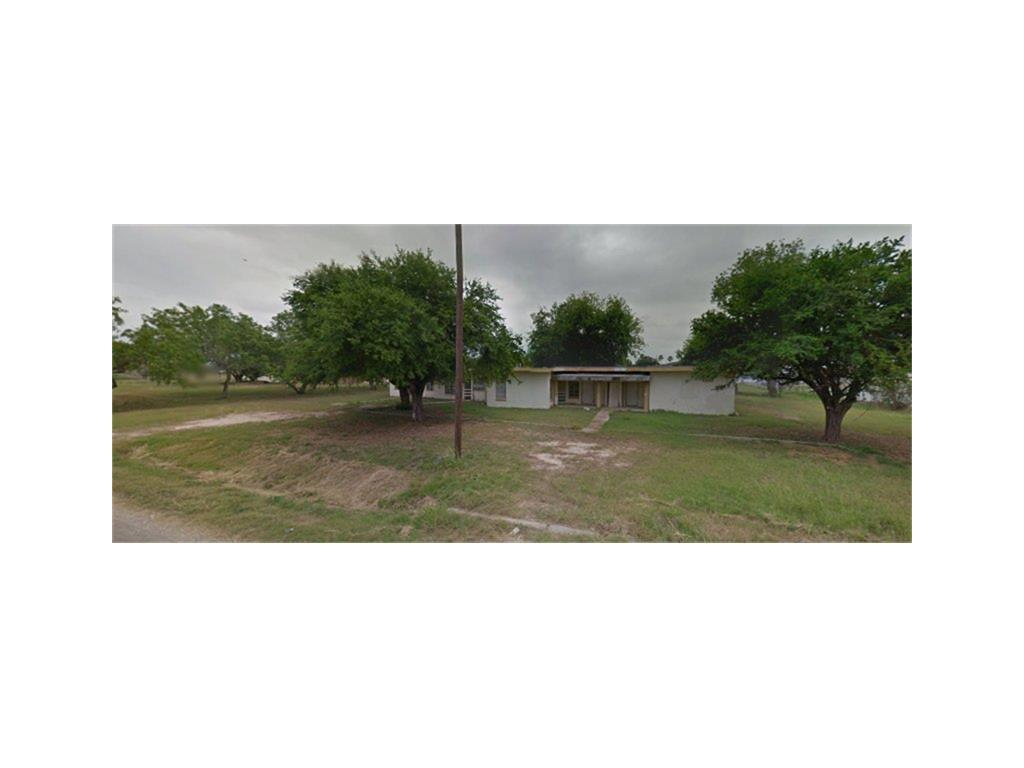 3567 W Business 83 Property Photo - Harlingen, TX real estate listing