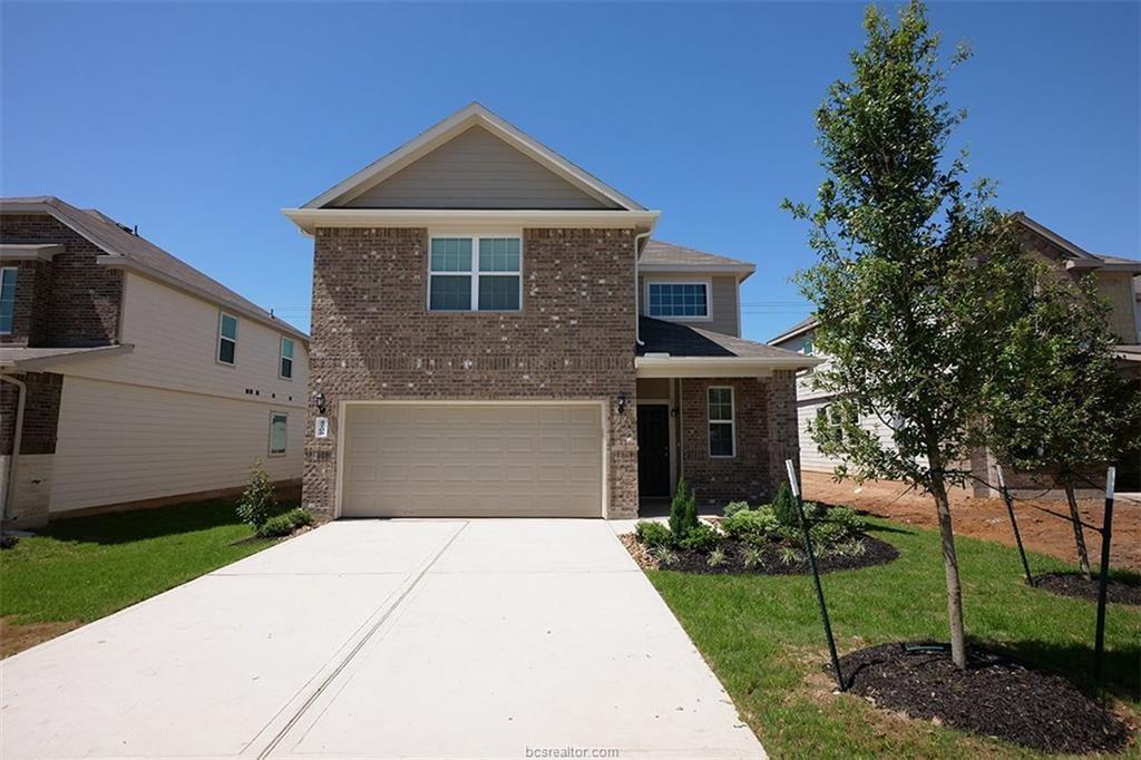 4708 Nopalitos Way Property Photo - Bryan, TX real estate listing