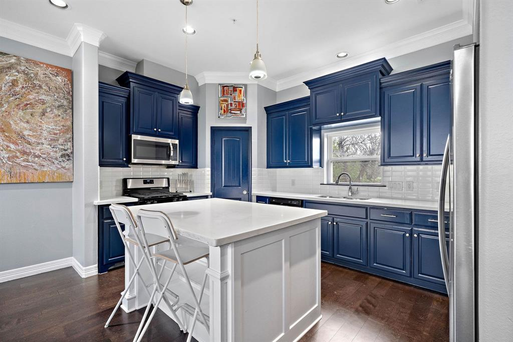 4031 Buck Street Property Photo - Houston, TX real estate listing