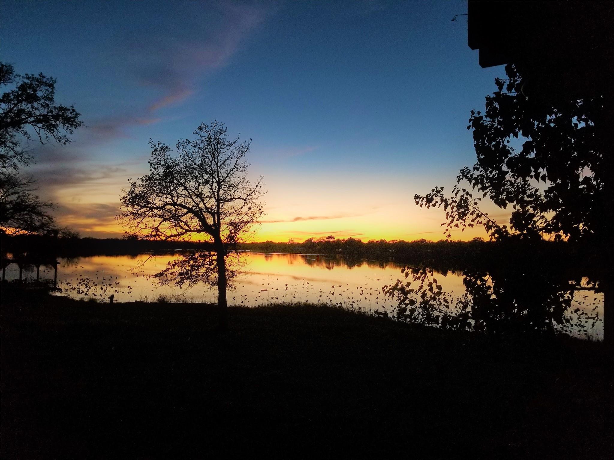 410 Club Lake Rd Gate 3 Property Photo - Teague, TX real estate listing