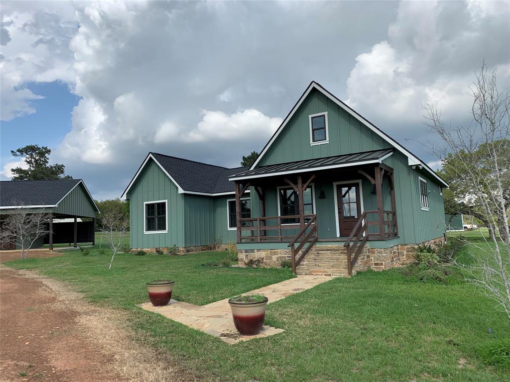 13842 Fm 1094 Property Photo