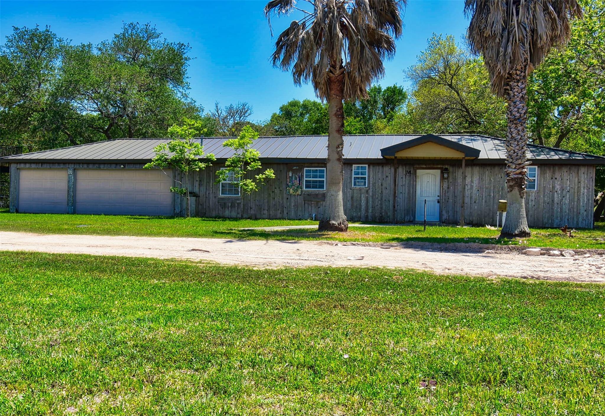 16 Lonnie Glaze Drive Property Photo 1