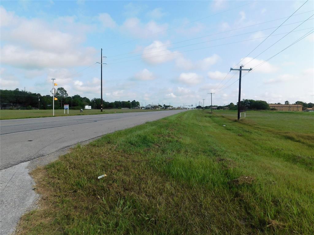 000 West Loop, El Campo, TX 77437 - El Campo, TX real estate listing