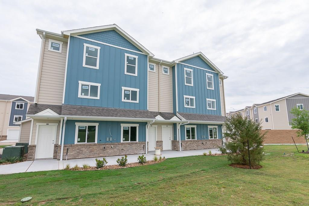 12603 Telge Road #50, Cypress, TX 77429 - Cypress, TX real estate listing