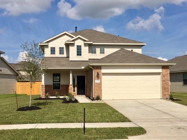 13138 Silverglen Run Trail, Houston, TX 77014 - Houston, TX real estate listing