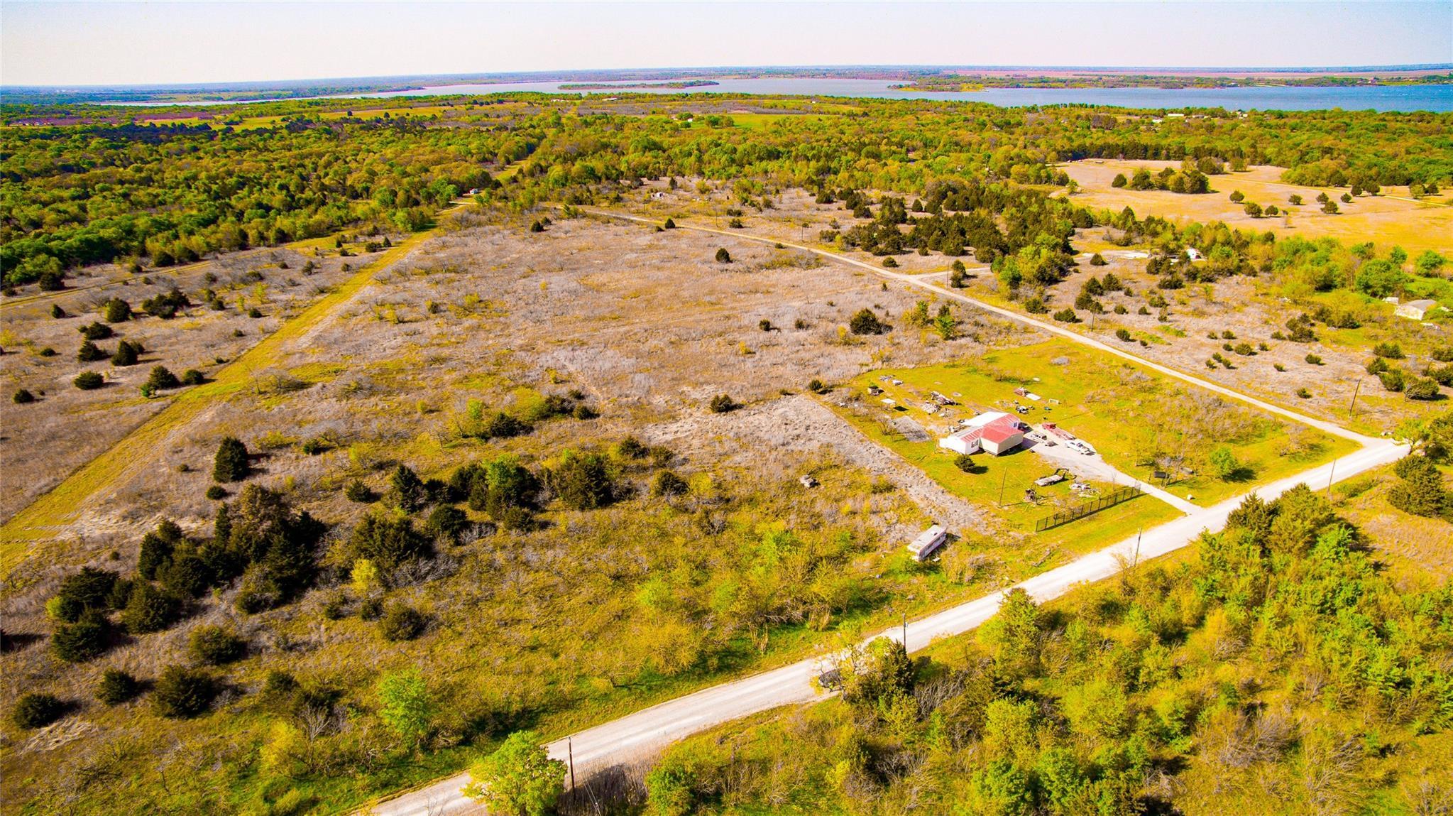 1 S E County Rd 3060 Property Photo - Corsicana, TX real estate listing