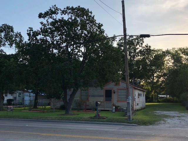 2608 Preston Avenue, Pasadena, TX 77503 - Pasadena, TX real estate listing