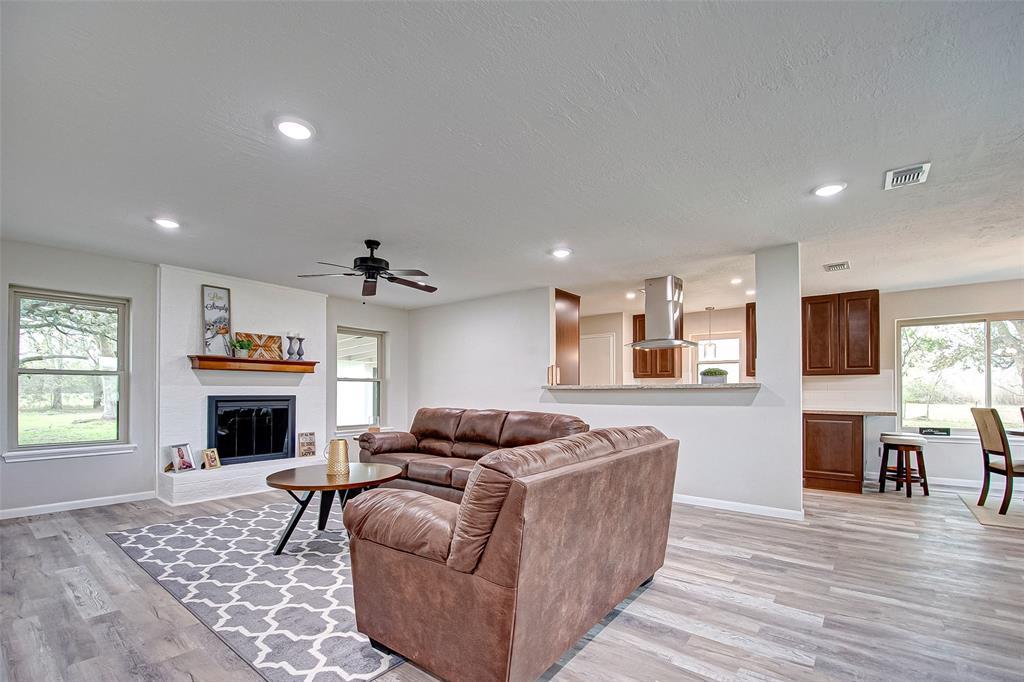 Fairchilds Real Estate Listings Main Image