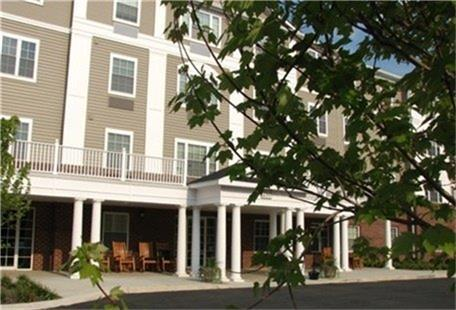 210 S Pantops Drive Property Photo - Other, VA real estate listing