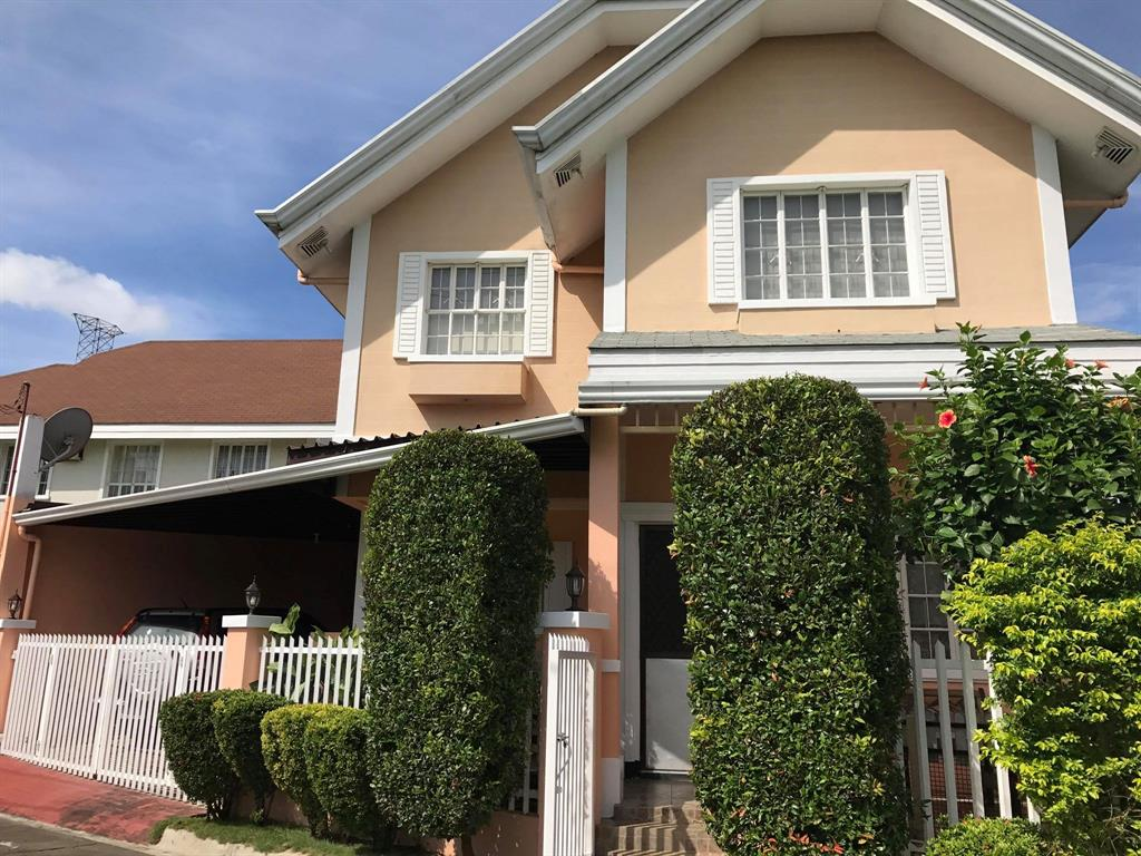 Laguna Belair III Phase 4 Cypress Hill St Brgy Loma, Binan Lagun, Other, 4024 - Other, real estate listing