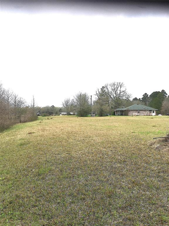 1146 Fm 2610 Road Property Photo - Cleveland, TX real estate listing