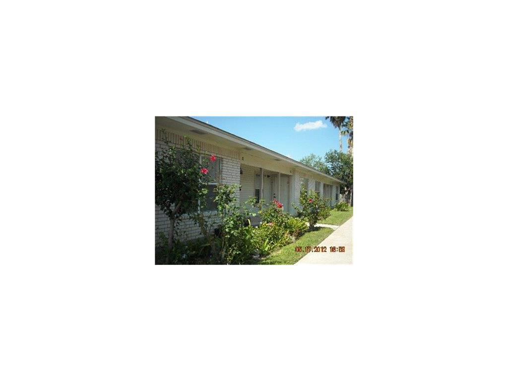 366 E 8th Street, Sebastian, TX 78594 - Sebastian, TX real estate listing