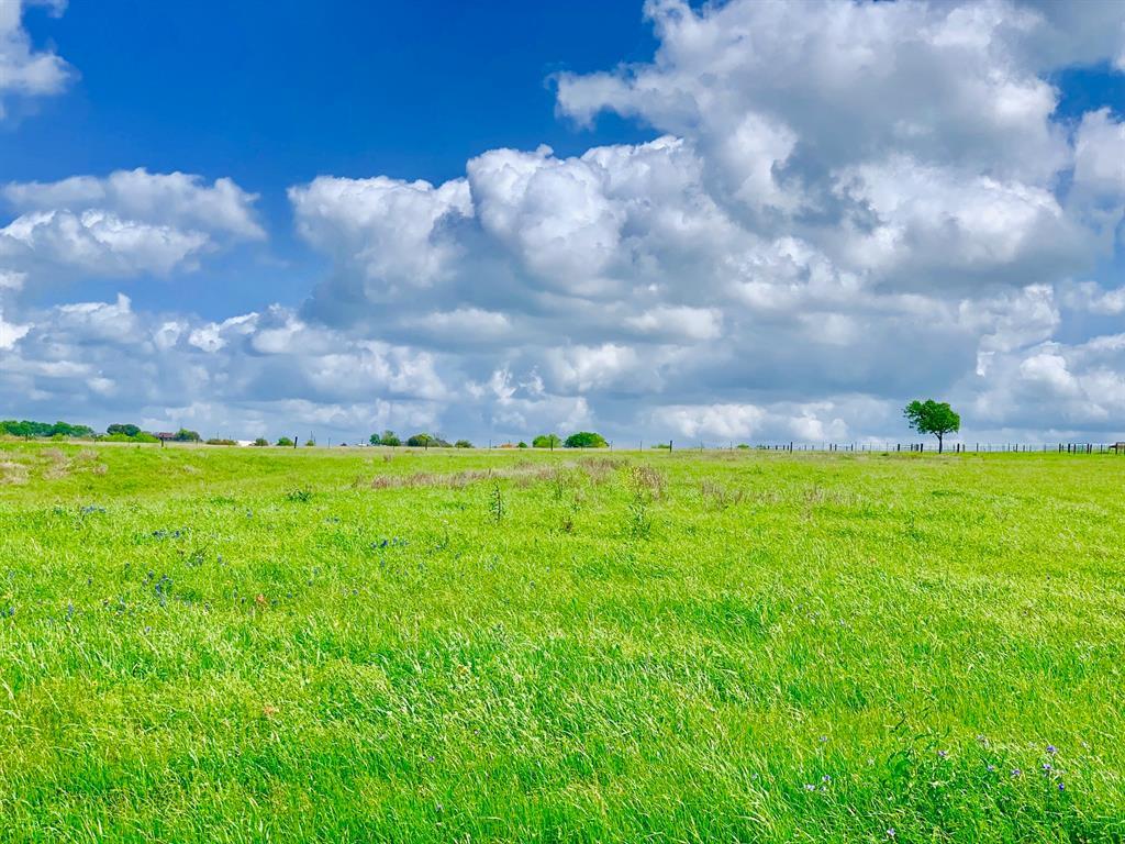 Lot 6 Helm Road, Burton, TX 77835 - Burton, TX real estate listing