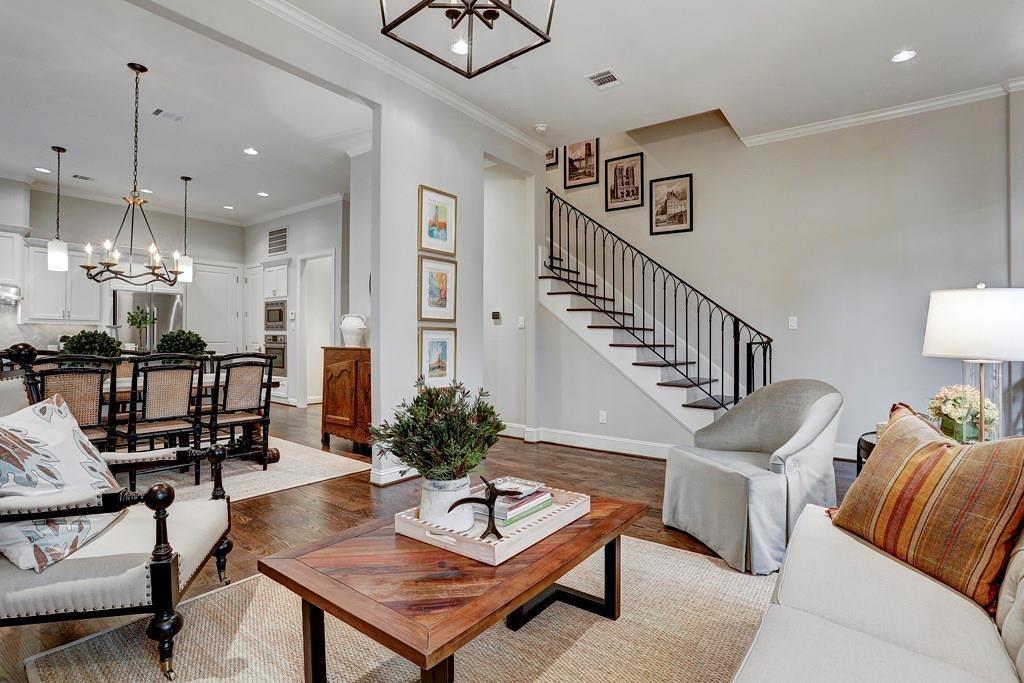 130 Sycamore Street, Shenandoah, TX 77384 - Shenandoah, TX real estate listing