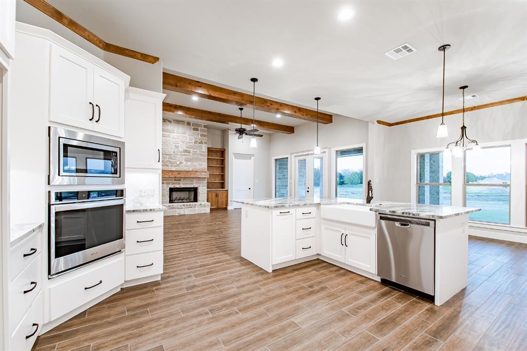 7365 Limestone Court, Bryan, TX 77808 - Bryan, TX real estate listing