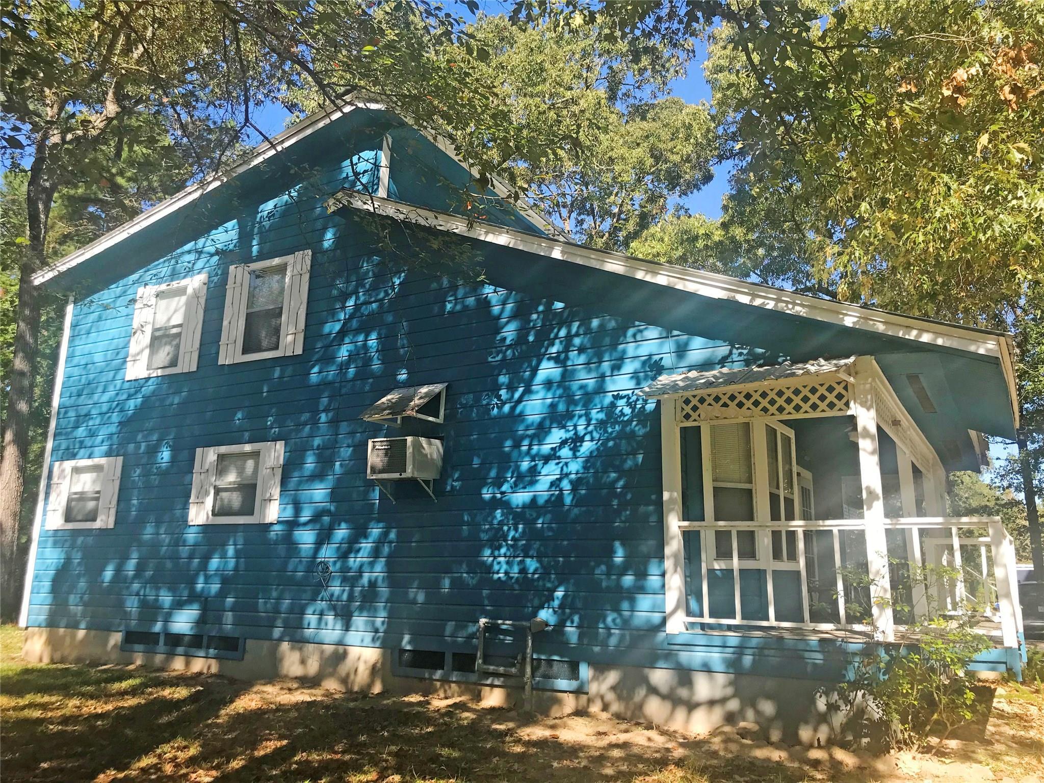 179 Rose Bud Lane Property Photo 1