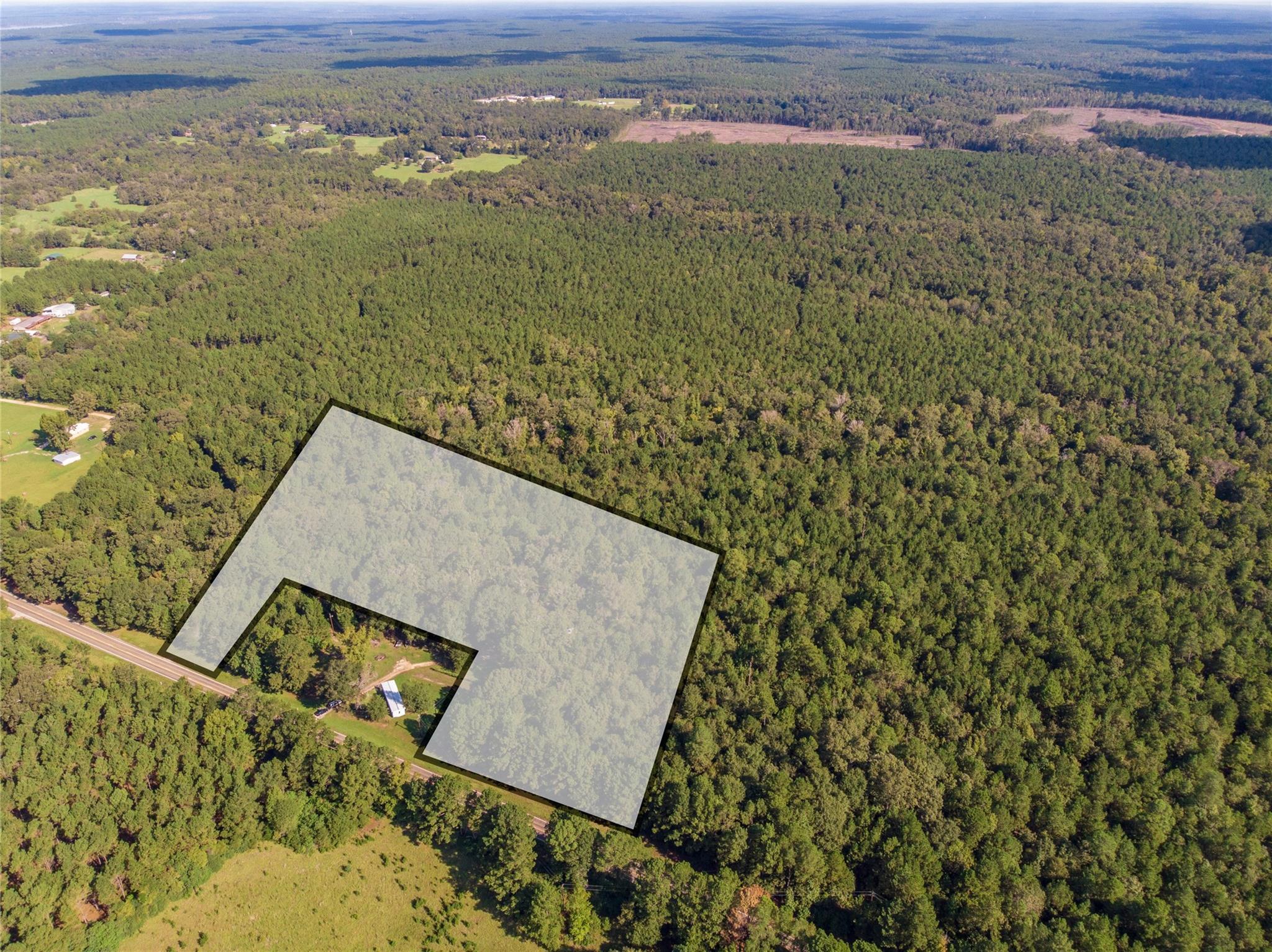 00 Farm To Market 83 Property Photo