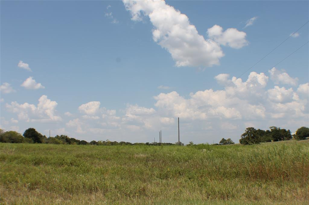 16905 Wellmann Road, Washington, TX 77880 - Washington, TX real estate listing