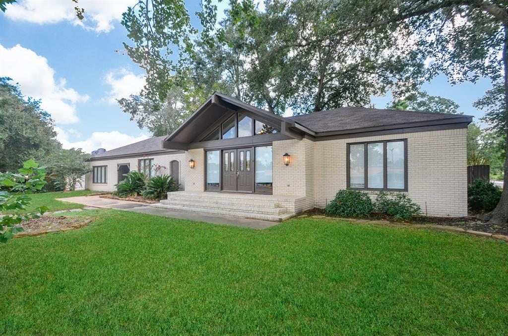 1936 13th Street, Hempstead, TX 77445 - Hempstead, TX real estate listing