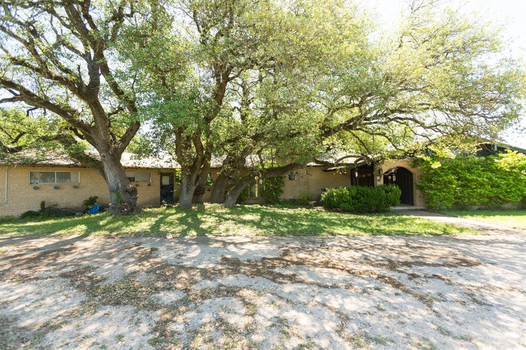 3821 Old Waco Road Property Photo - Temple, TX real estate listing