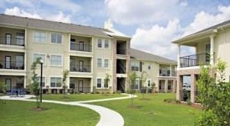 70510 Real Estate Listings Main Image