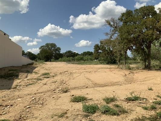 0 Fault Line Drive Property Photo - Horseshoe Bay, TX real estate listing
