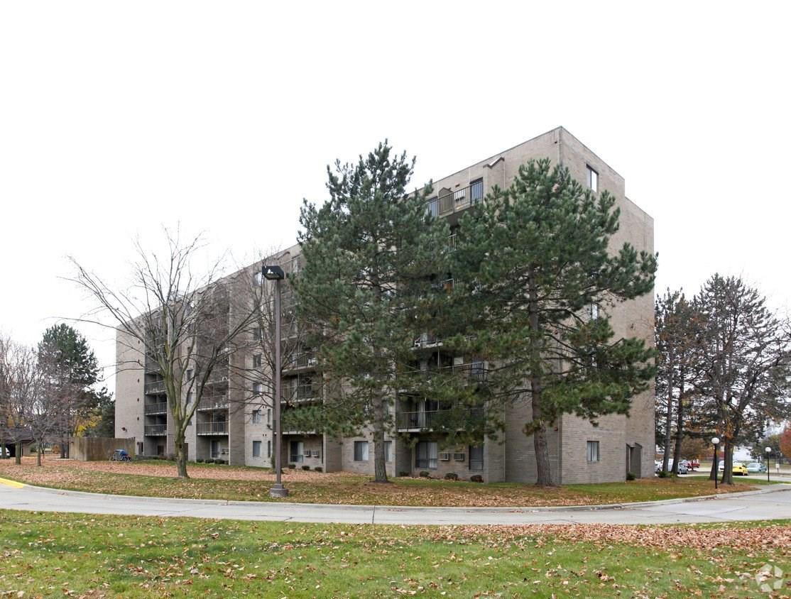 Michigan Real Estate Listings Main Image