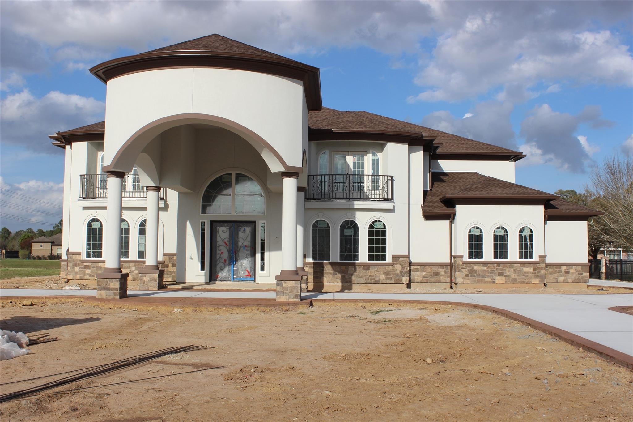 17126 Champions Lakeway Property Photo